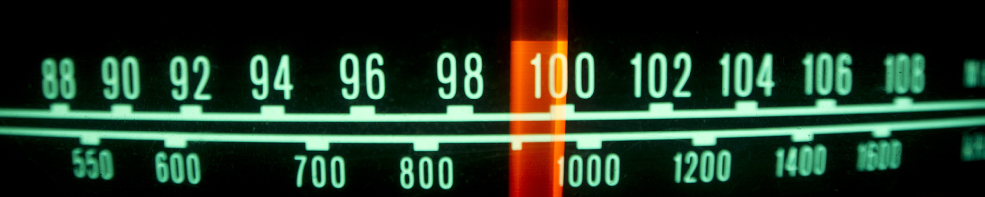 radio_full